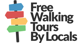 Free Walking Tours by Locals