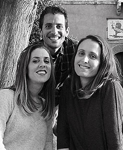 Sevilla Free Tours - A Pie