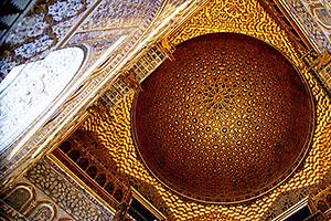Monuments Tour Sevilla